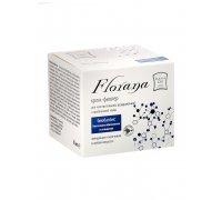 Крем-филлер для лица для чувствительной и проблемной кожи Биобаланс Florana 30 мл Doctor Oil