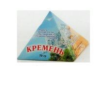 Природный активатор воды  Кремень 70 г