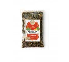 Зеленый чай с крымскими травами: цвет Липы, лепестки Роз 100 г