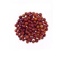 Можжевельник ягоды 80 г Травы Горного Крыма