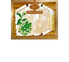 Чайного дерева эфирное масло на открытке 2,4 мл