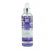 Вода ароматическая Лаванда для чувствительной и проблемной кожи 200 мл Царство Ароматов