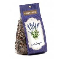 Моночай Лаванда 40 г Крым-чай