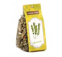 Моночай Лимонник 30 г Крым-чай