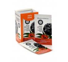САШЕ Маска для лица ANTI-акне проблемная кожа  MED formula 30 г