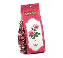 Моночай Роза 40 г Крым-чай