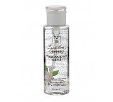 Мицеллярная вода для лица Тонизирующая для всех типов кожи 200 мл Doctor Oil