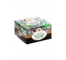 Бельди мягкое мыло-скраб с Горными травами 200 г