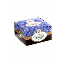 Бельди мягкое мыло-скраб с Лавандой 200 г