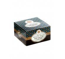 Бельди мягкое мыло-скраб с Грязью Сакского озера 200 г