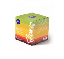 Чай с добавками Иван-чай с ромашкой, корицей и цедрой апельсина NEW 50 г Floris