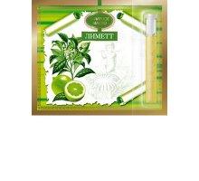 Крымское натуральное мыло на оливковом масле Абрикос 100 г
