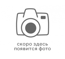 Иван-чай в фильтр-пакетах НАШ ЧАЙ 50 г Травы Горного Крыма